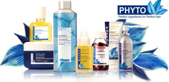 Cannes Pharmacy Alexandre III © PHYTO