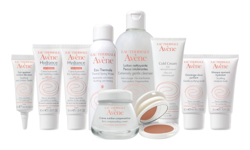 Cannes Pharmacy Alexandre III © AVENE